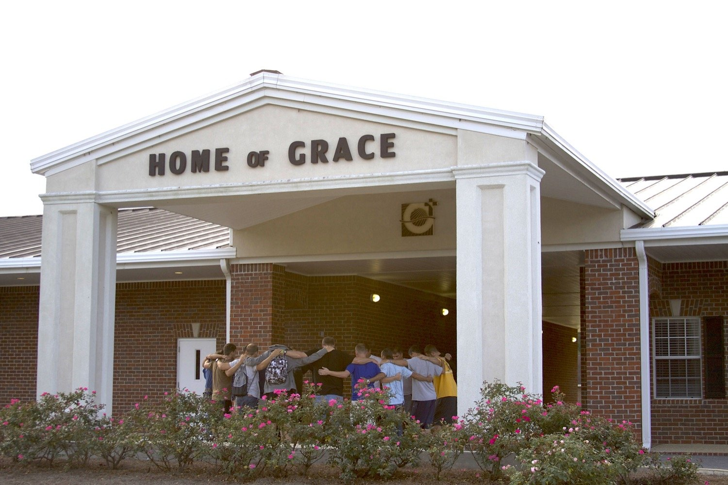 home of grace for men home of grace addiction recovery