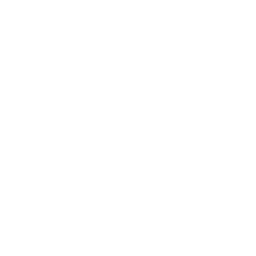 National-Institute-Drug-Abuse